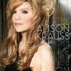 Alison Krauss - Essential Alison Krauss