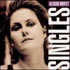 Alison Moyet - Singles CD1