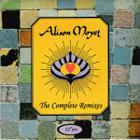 Alison Moyet - Complete Mixes