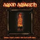 Amon Amarth - Once Sent From The Golden Hall (Deluxe Edition) CD2