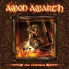 Amon Amarth - The Crusher (Deluxe Edition) CD2