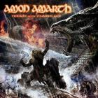 Amon Amarth - Twilight of the Thunder God (Limited Edition) CD2