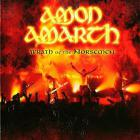 Amon Amarth - Wrath Of The Norsemen (DVD) (Live) CD1