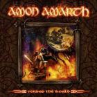 Amon Amarth - Versus The World (Limited Edition) CD2