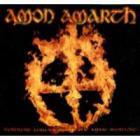 Amon Amarth - Sorrow Throughout The Nine Worlds