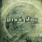 Amorphis - Chapters