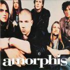 Amorphis - My Kantele (EP)