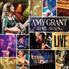Amy Grant - Time Again
