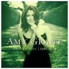 Amy Grant - Greatest Hits 1986-2004 CD2