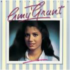 Amy Grant - My Father's Eyes