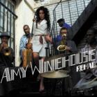 Amy Winehouse - Rehab (CDS)