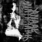 Anaal Nathrakh - Total Fucking Necro (Remastered 2003)