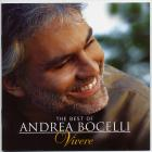 Andrea Bocelli - Vivere-The Best Of