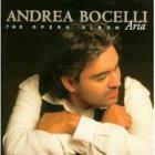Andrea Bocelli - Aria (The Opera Album)