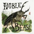 Andrew Bird - Noble Beast (Deluxe Edition) CD2