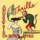 Andrew Bird - Thrills