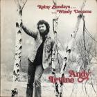 Rainy Sundays... Windy Dreams (Vinyl)