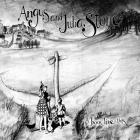 Angus & Julia Stone - A Book Like This