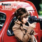 Annett Louisan - Teilzeithippie