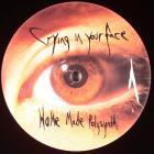 Aphex Twin - Analord 04 (EP) (Vinyl)