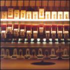 Aphex Twin - drukQs Disc 1