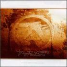 Aphex Twin - Selected Ambient Works, Vol. 2 Disc 1