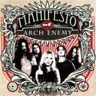Arch Enemy - Manifesto of