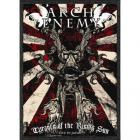 Arch Enemy - Tyrants Of The Rising Sun: Live In Japan (DVDA) CD1