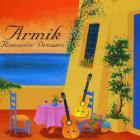 Armik - Romantic Dreams