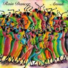 Armik - Rain Dancer