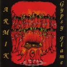 Armik - Gypsy Flame