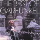 Art Garfunkel - The Best Of Art Garfunkel