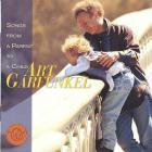 Art Garfunkel - Songs From A Parent To A Child (Daydream)