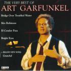 Art Garfunkel - The Very Best Of Art Garfunkel Across America