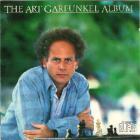Art Garfunkel - The Art Garfunkel Album