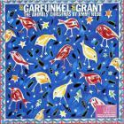Art Garfunkel - The Animals' Christmas