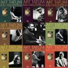 Art Tatum - The Art Tatum Solo Masterpieces CD8