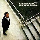Mister Prysock (Vinyl)