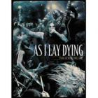 As I Lay Dying - This Is Who, We Are (DVDA)