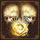 As I Lay Dying - A Long March: The First Record