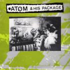 Atom And His Package