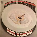 Atomic Rooster - Nice 'n' Greasy (Vinyl)