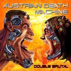 Double Brutal CD1