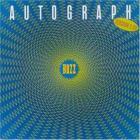 Autograph - Buzz