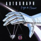 Autograph - Sign In Please (Vinyl)