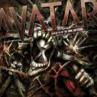 Avatar - Subjects Of The Same Suffering