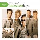 Backstreet Boys - The Very Best of Backstreet Boys