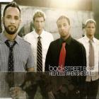 Backstreet Boys - Helpless When She Smiles CDM