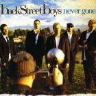 Backstreet Boys - Never Gone