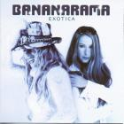 Bananarama - Exotica